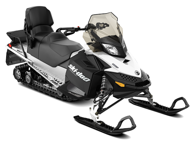 Ski-Doo Expedition Sport 2020